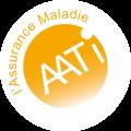 AATi-01