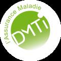 DMTi-01