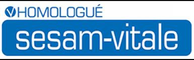 homologue_sesamvitale