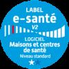 label-mcs-v2