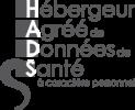 logo-hebergement-donnees-de-sante-hads